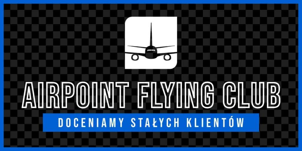AirPoint Flying Club