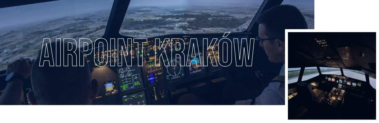 AirPoint Kraków