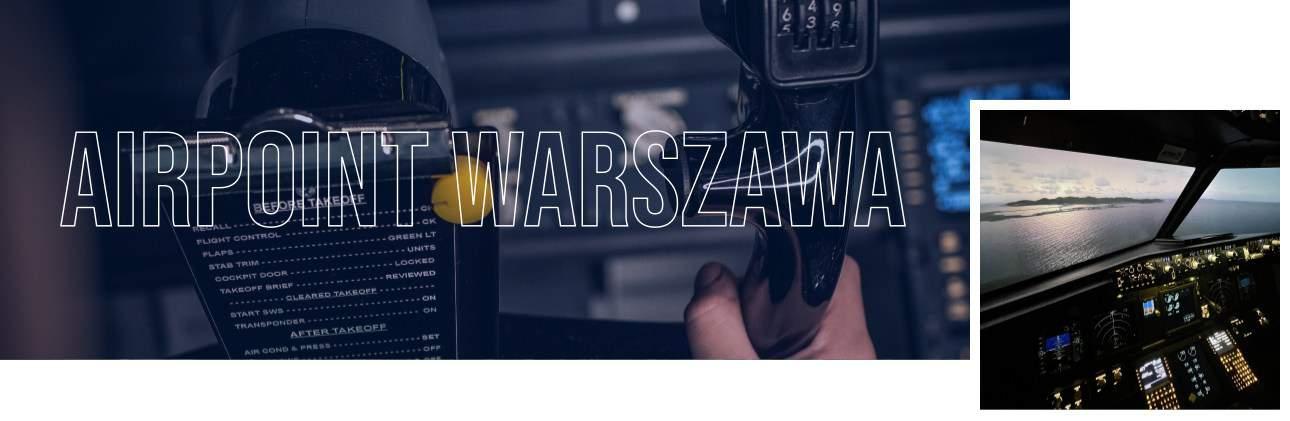 AirPoint Warszawa